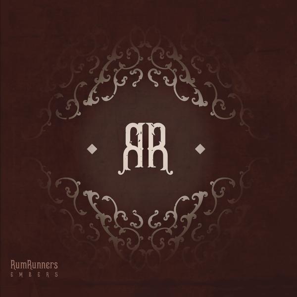 RumRunners - Embers EP