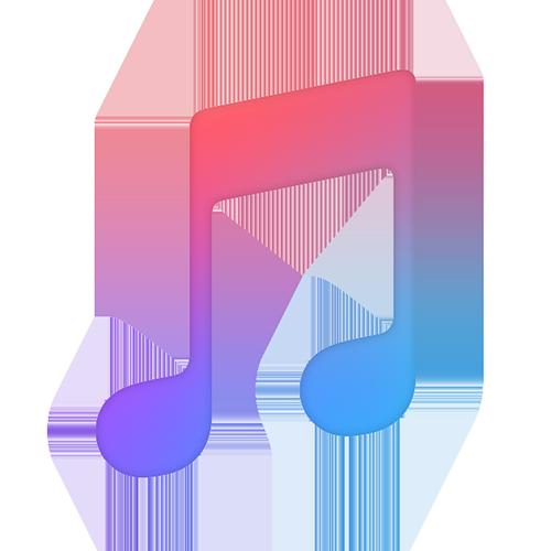 Infinite Hive on Apple Music