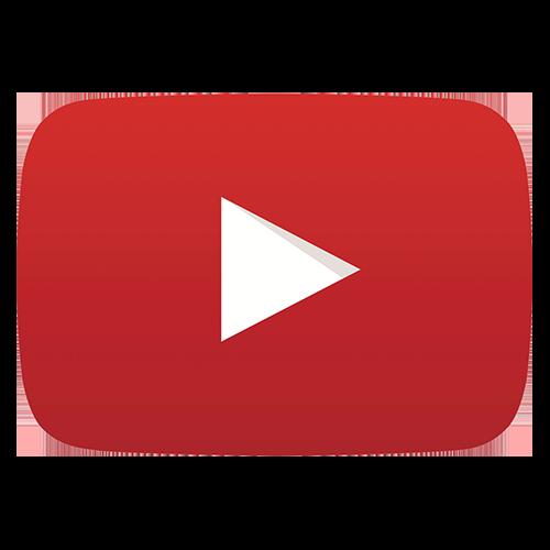 Infinite Hive on YouTube